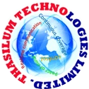 THASILUM Technologies